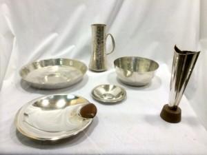 tapio-wirkkala-hopea-hameenlinnan-kultakeskus-helsinki-second-hand-vintage-design-vintage-silver-JPG