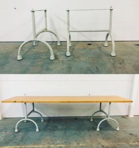 sa-int / pöytä